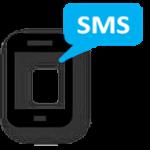 רשימת תפוצה SMS – מא' ועד ת'