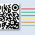 QR קוד דינמי – על מה ולמה
