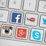 כך תפיצו את המסרים שלכם בכל הרשתות החברתיות ללא מאמץ