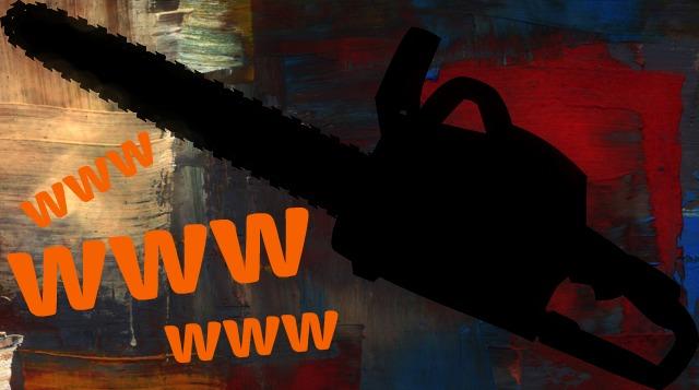 קיצור כתובת URL